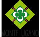 Montelugano