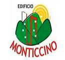 Monticcino