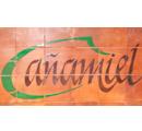 Cañamiel